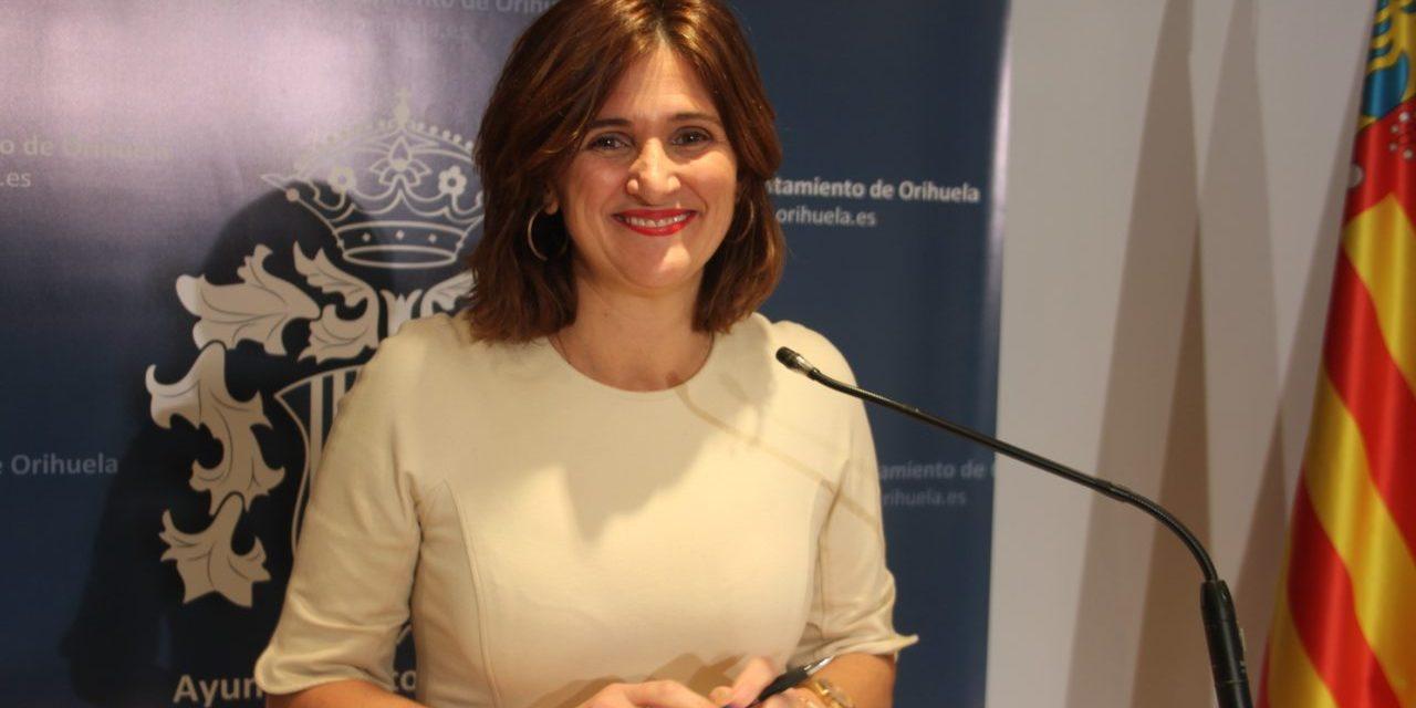 Oriola rep ajudes del Consell per a la promoció turística de les festes i les platges