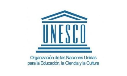 La candidatura de Orihuela a Ciudad Creativa Unesco recibe el respaldo de la Comisión Nacional