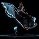 Cristina Hoyos, La Macanita y María Pagés encabezan el III Festival Flamenco Mediterráneo del Aula de Cultura de Alicante