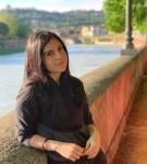 Ester Marchi