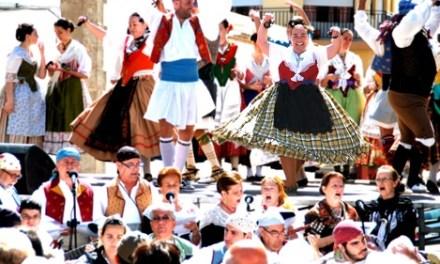 Isabel Martí i Aspanion, proposats per als Premis  d'Octubre Vila de Xàbia 2019