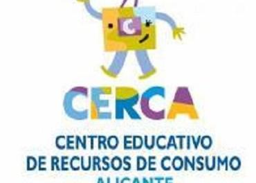 L'Ajuntament d'Alacant ofereix un ampli programa formatiu de cursos i tallers gratuïts en el Centre de Recursos de Consum
