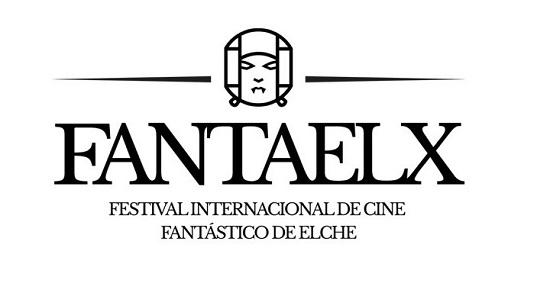 Fantaelx abre el plazo de inscripción de cortometrajes para su séptima edición