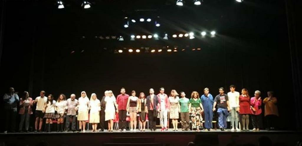 Cultura de Petrer obri el termini de preinscripció del taller municipal de teatre avançat i d'iniciació