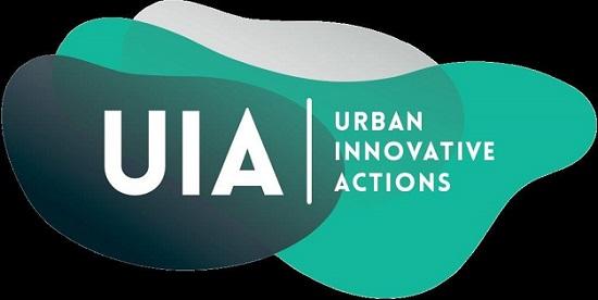 L'Ajuntament d'Alacant presenta el projecte»El primer castell d'Espanya autosostenible» a la convocatòria europea de 2019 Urban Innovative Action