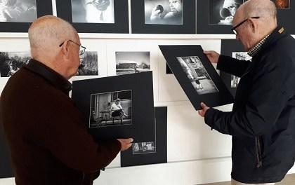"""Un total de 308 fotografías se presentan al XL Concurso de  Fotografía """"Villa de Ibi"""" 2019"""