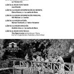 """El Teatro Principal de Alicante celebra su  """"IV Gala de Premis de temporada José Estruch"""" el lunes 21 de octubre"""