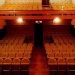 """Alcoy presenta un nuevo ciclo de """"Cinema en Valencià"""""""