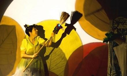 La Regidoria de Cultura presenta la 32a edició del Festival Internacional de Titelles d'Alacant