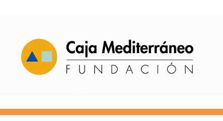 La Fundación Caja Mediterráneo convoca el 40º premio Gabriel Sijé de novela corta