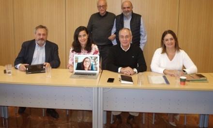 El jurat declara desert el Premi 'José Miguel Iribas' al coneixement turístic convocat per la Fundació Frax