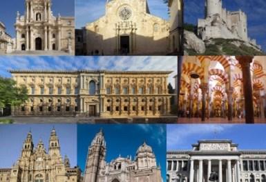 Seminari Arquitectures en l'Arquitectura a la Seu Universitària Ciutat d'Alacant.
