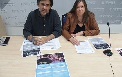 Oberta la inscripció per als cursos de monitor i direcció d'activitats de temps lliure a Villena