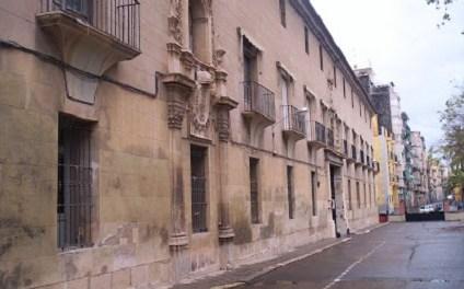 El Ayuntamiento saca a concurso la redacción de todos los proyectos del área de Las Cigarreras y la Casa de la Misericordia que conllevará inversiones de 17 millones de euros