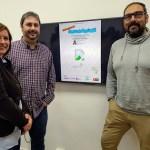 El Ayuntamiento de Elda asumirá la organización del Festival 'Cortos de Aquí y de Allí' para garantizar su continuidad