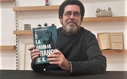 La família Franco S.A. una fortuna de 600 milions d'euros encara que impossible de comprovar