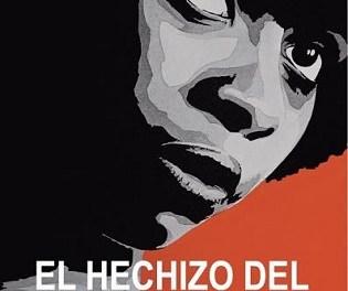 El Hechizo Del Groove: exposición/libro/concierto en La Escuela Mistos de Alicante