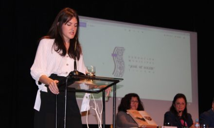 La Fundación José María Soler de Villena entrega sus premios de Investigación 2019