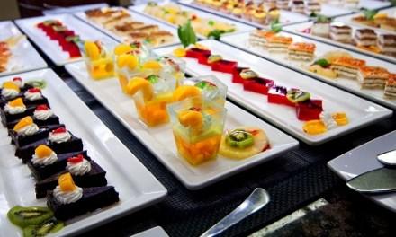 Booking, Tripadvisor y Jet2 Holidays reconocen la excelencia de Hoteles Servigroup de Benidorm