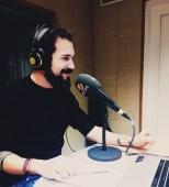 Ismael Calderon