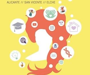 La IV edición del Certamen Proyecta aborda la Igualdad como tema fundamental de su programación