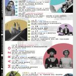 10ª temporada de Filmoteca Sant Joan
