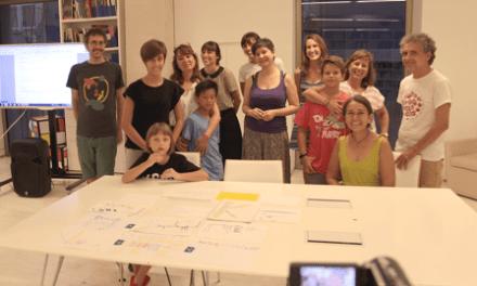 El Museo de Arte Contemporáneo de Alicante presenta la segunda edición del Taller de músicas gráficas
