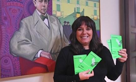 La biblioteca municipal María Moliner d'Oriola presenta la seua nova programació repleta d'activitats per a tota la família