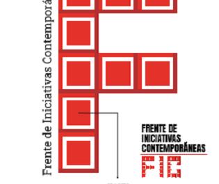 El Frente de Iniciativas Contemporáneas volverá a llenar Villena de arte de vanguardia hasta el 1 de febrero