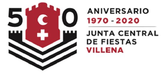 "IV Concurso de Microrrelatos ""Ecuador Festero 2020"" de Villena"