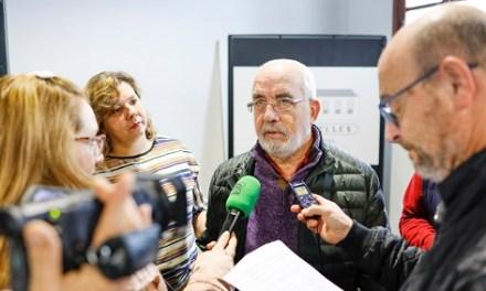 S'obri el termini per a participar en el concurs de curts del 32 Festival de Cinema de l'Alfàs