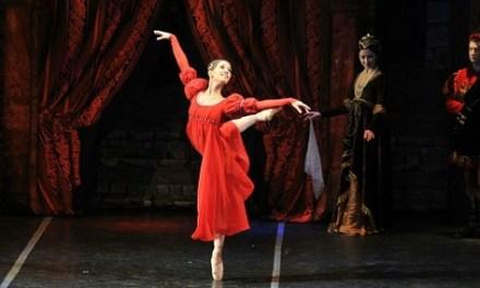 La Llamada, El Ballet de Moscou i el Comandant Lara i Cia. s'incorporen a la programació de l'Auditori de Torrevella