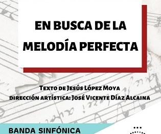 La Banda Simfònica Municipal programa una trentena de concerts escolars per al primer semestre de 2020