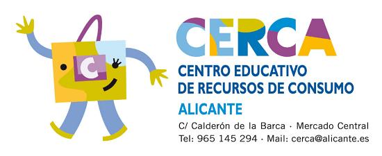 La Concejalía de Comercio de Alicante convoca un concurso de Fotografía, Vídeo y Redes Sociales con motivo del Día Mundial del Consumidor