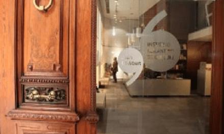 La Diputació d'Alacant destina 479.000 euros per a impulsar activitats culturals en els municipis de la província