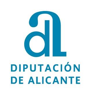 La Diputació d'Alacant destina 370.000 euros a la campanya de difusió de música i teatre a la província
