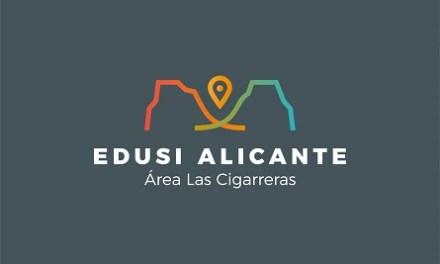El Ayuntamiento de Alicante aprueba la adecuación de dos locales municipales para la creación de un centro sociocultural con fondos EDUSI en Sargento Vaillo
