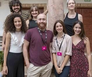 El Festival Internacional de Teatro Clásico de Alicante da comienzo con la presencia de la joven compañía «Los martes no»
