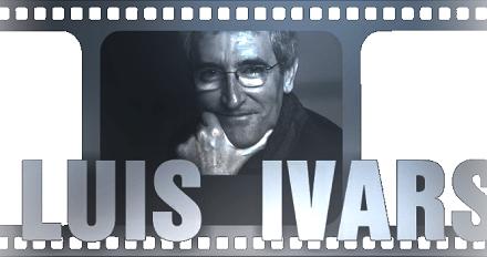 Luis Ivars parlarà a la Seu Ciutat d'Alacant de 'Música para imagen y paladar' en una nova sessió del cicle Gastronomia, Vi i Cinema