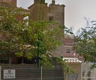 El Ayuntamiento de Alicante amplia el plazo para la redacción del proyecto de traslado de la Torre Placia