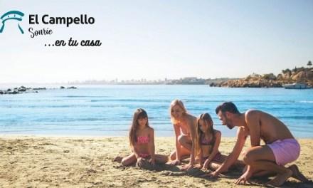 Turismo El Campello propone crear un archivo de imágenes, difundir recetas culinarias tradicionales y un juego para encontrar el tesoro del Llop Marí desde casa