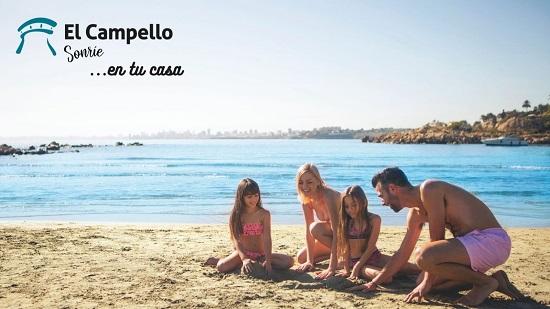 Turisme El Campello proposa crear un arxiu d'imatges, difondre receptes culinàries tradicionals i un joc per a trobar el tresor del Llop Marí des de casa