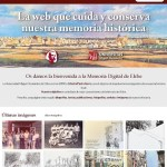 Una cuarentena repleta de cultura online sugerida por el Ayuntamiento de Elche