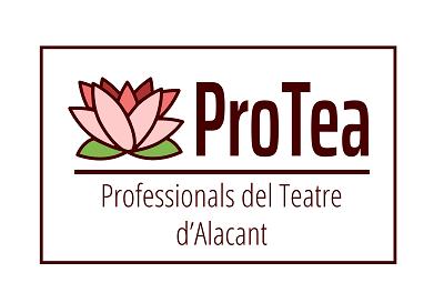 L'Associació de Professionals de Teatre d'Alacant (PROTEA) arranca en defensa de les Arts Vives