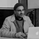 LOVE LIFE del fotógrafo ALBERTO POLO en Photoalicante 2020