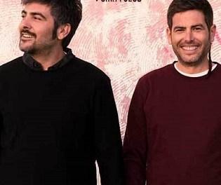 """Estopa, obrirà la temporada musical de la Plaça de Bous d'Alacant amb la gira """"Fuego 2020"""""""