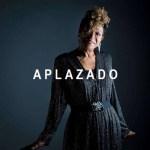 Nuevas fechas de obras en el Teatro Principal de Alicante