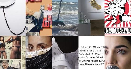 Vuelve Mulier, Mulieris al MUA con diez trabajos seleccionados en su XIII edición