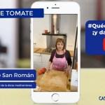 Recetas fáciles de la Dieta Mediterránea con Casa Mediterráneo