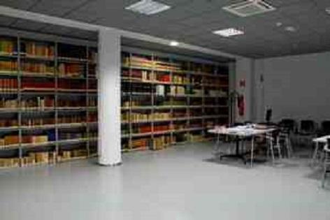 El Archivo de la Diputación de Alicante anima a los ciudadanos a compartir sus experiencias a través de la propuesta 'Memorias de un confinamiento'